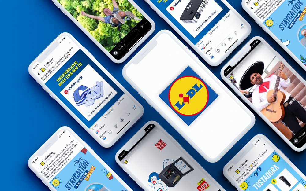 LIDL-CASE-VISUAL-1